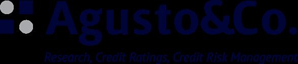 Agusto & Co. Ltd