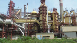Ajaokuta Steel Project and the National Asset Question