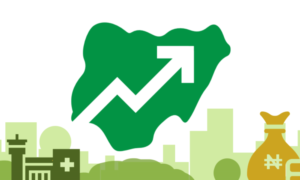 The Nigerian Q2 GDP Covid Contraction & 2020 Forecasts