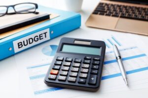 Adjusting for the Times: An Analysis of Nigeria's Revised 2020 Fiscal Budget