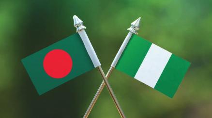 Nigeria vs Bangladesh: A Tale of Two Countries