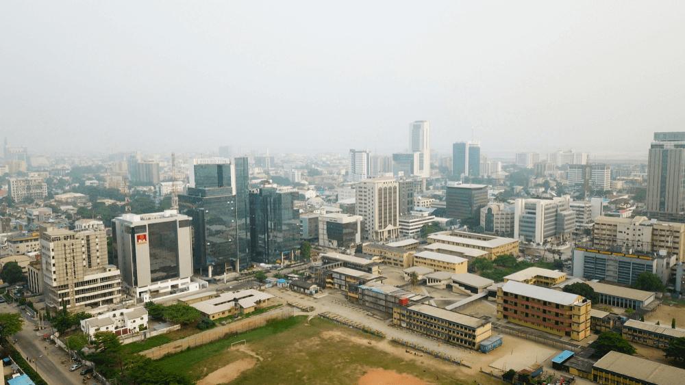 Rethinking Nigeria's Models for Infrastructure Development