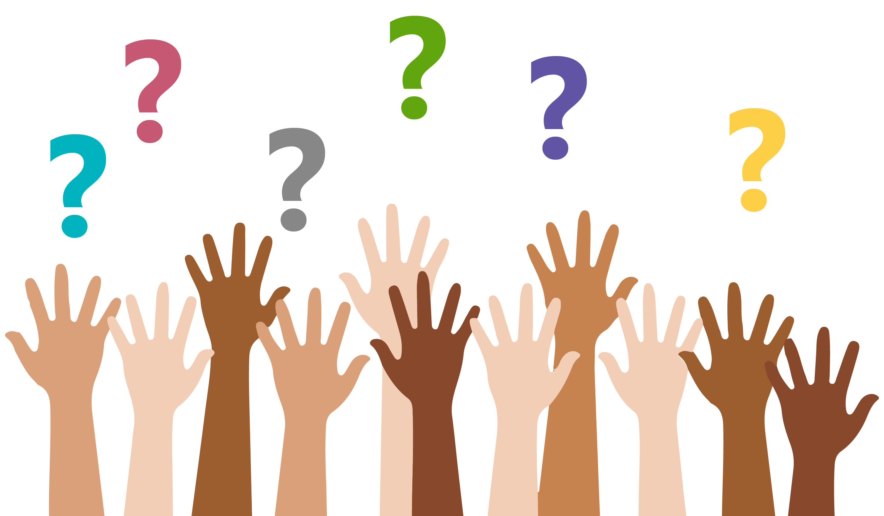 Raised-Hands-and-Questions-01